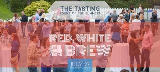 red-white-brew-17
