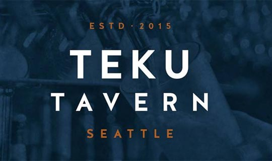 teku-tavern-feat
