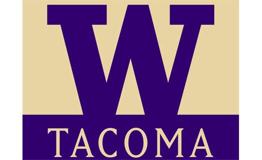 UW-tacoma-feat
