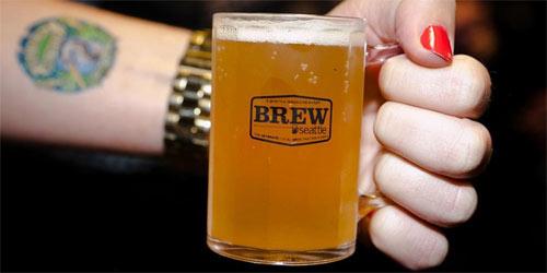 brew-seattle-feat