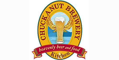 chuckanut-featured