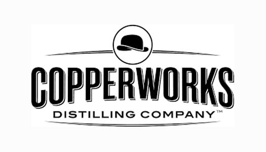 copperworks-feat