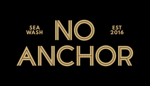 no-anchor-feat