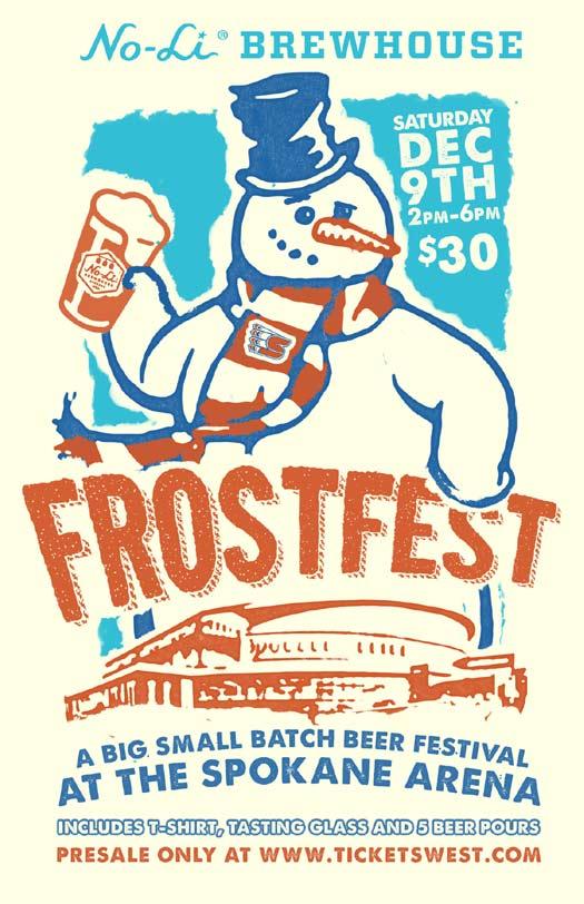no-li-frostfest-17