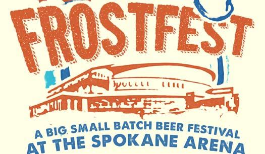 no-li-frostfest-feat