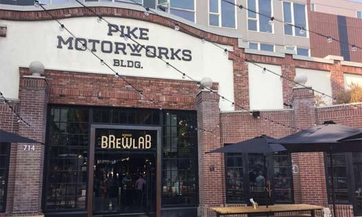 redhook-brewlab-featt