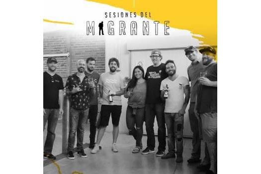 sessiones-del-migrante