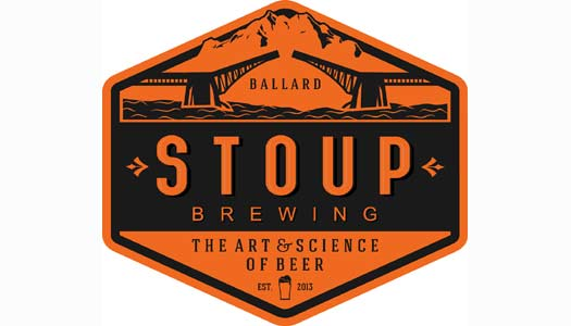 stoup-featured
