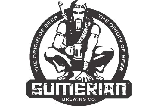 sumerian-logo-new-feat