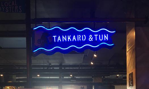 tankard-tun-feat