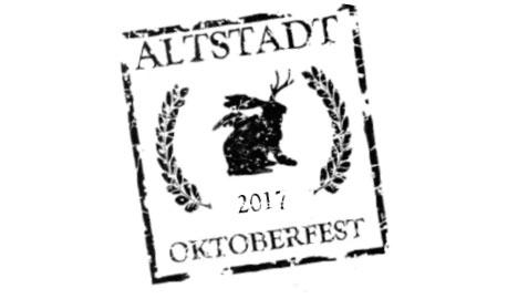 altstadt-okt-2017