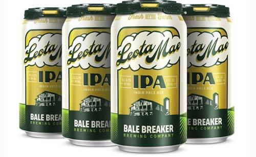 bale-breaker-leota