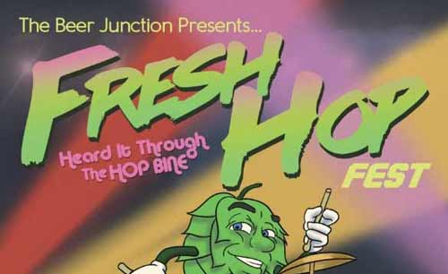 beer-junction-fresh-feat