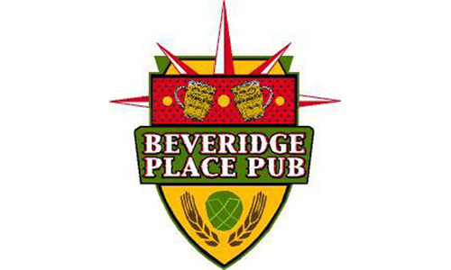 beveridge-place-featured