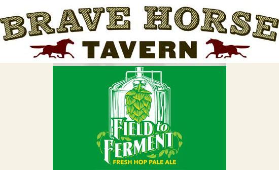 brave-horse-fresh-hop