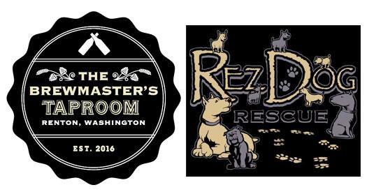 brewmasters-rez-dog