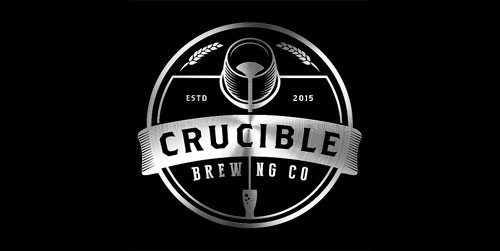 crucible-brewing-feat