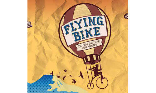 flying_bike_feat