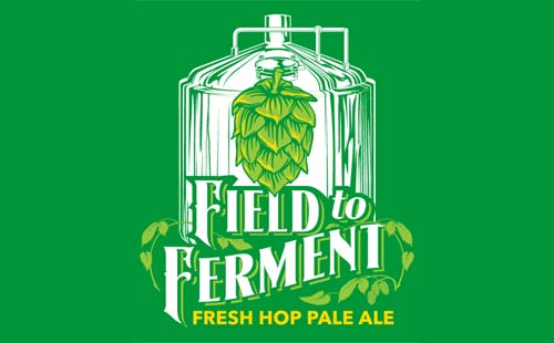fremont-field-to-ferment-fe