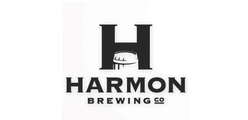harmon_brewing-feat2