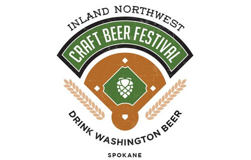 inland_nw_beer-fest-500