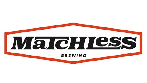 matchless_brewing-feat