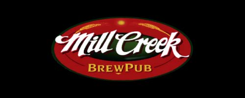 mill-creek-brewpub