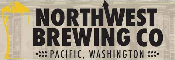 northwest-brewing-feat-1