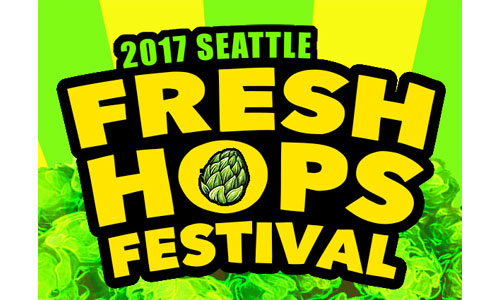 seattle-fresh-hop-2017