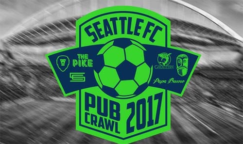sounders_pub-crawl