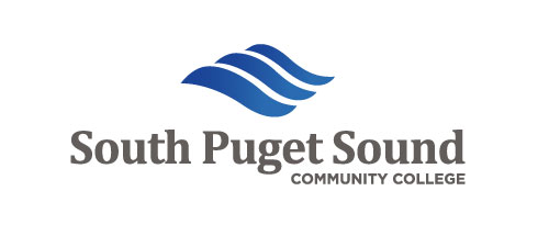 south-puget-featured