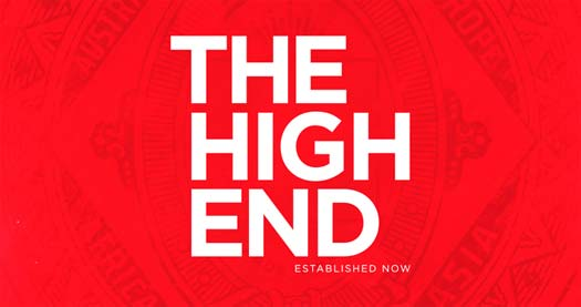 the-high-end-featured