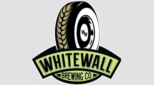 whitewall_brewing_feat