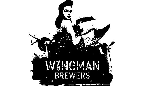 wingman-featured