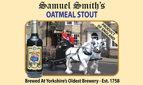 Samuel_smith_stout-feat