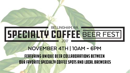 bellingham-coffee