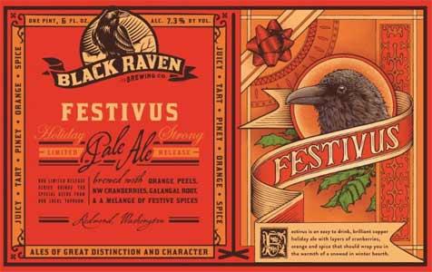 black-raven-festivus