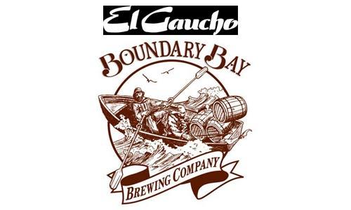 boundary-bay-el-gaucho