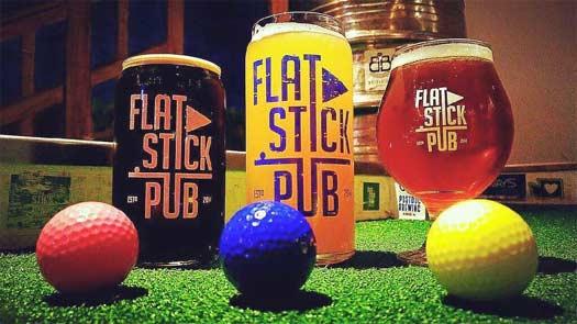 flatstick-featured2