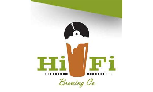 hi-fi-featured