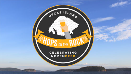 hops-on-the-rock