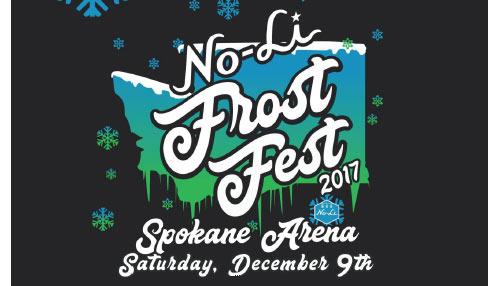 no-li-frostfest-2017