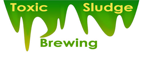 toxic-sludge-3