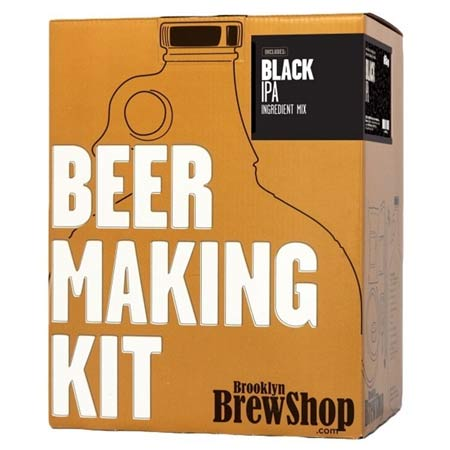 Beer-Making-Kit