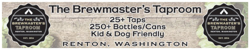 Brewmasters-Banner-Ad.jpg