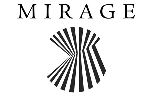 Mirage-beer-co-feat