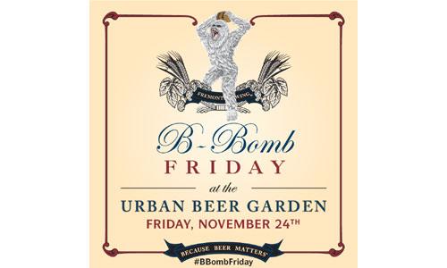 b-bomb-friday-2