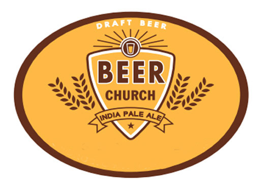 beer_church_ipa-FEATURE-2