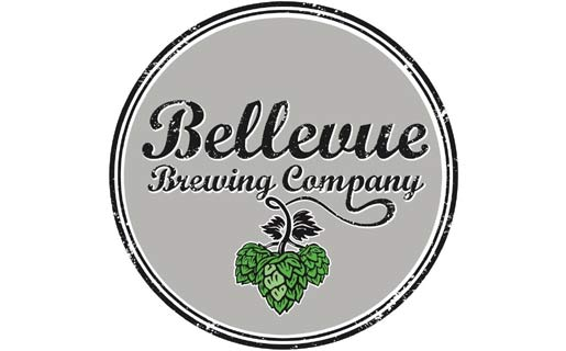 bellevue-brewing-feat