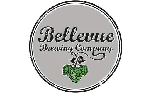 bellevue-brewing-feat